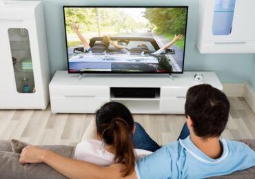 Сколько потребляет телевизор электроэнергии в час