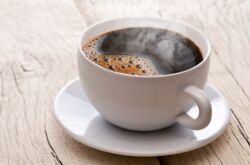 Как заварить кофе без турки и кофеварки