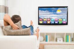 Формат mkv как смотреть на телевизоре