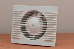 Что такое вентилятор вытяжной канальный