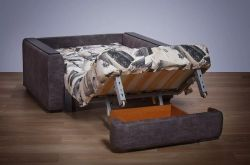 Механизм аккордеон в диванах