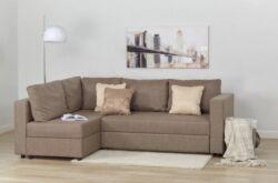 Как определить угол дивана правый или левый