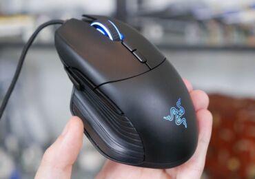 Мышка USB постоянно отключается и включается