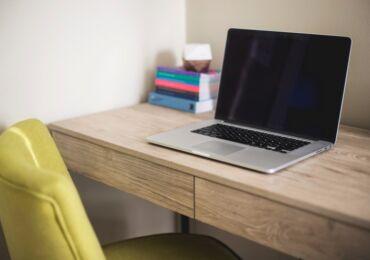 Как узнать MAC адрес ноутбука