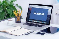 Как раздать Wi-Fi с ноутбука