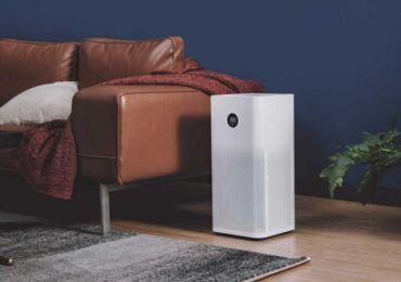 Польза и вред увлажнителей воздуха