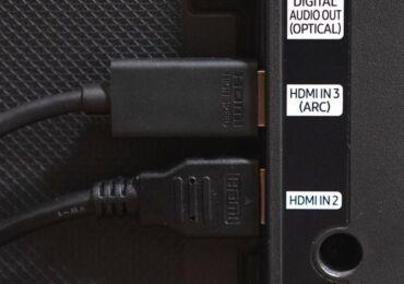 HDMI arc: что это такое в телевизоре