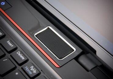 Звук на ноутбуке стал тише: что делать?