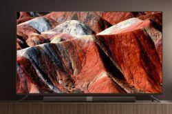Технология квантовых точек в телевизорах