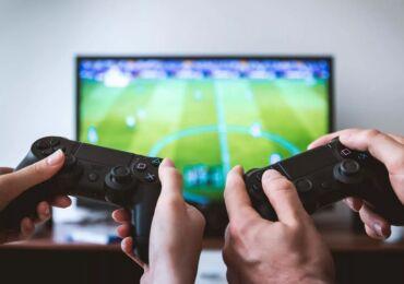 Подходит ли джойстик от PS3 к PS4