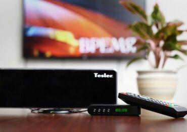 Какие телевизоры принимают цифровое телевидение без приставки