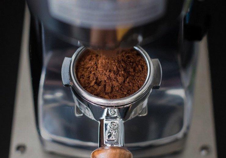 Какой помол кофе лучше