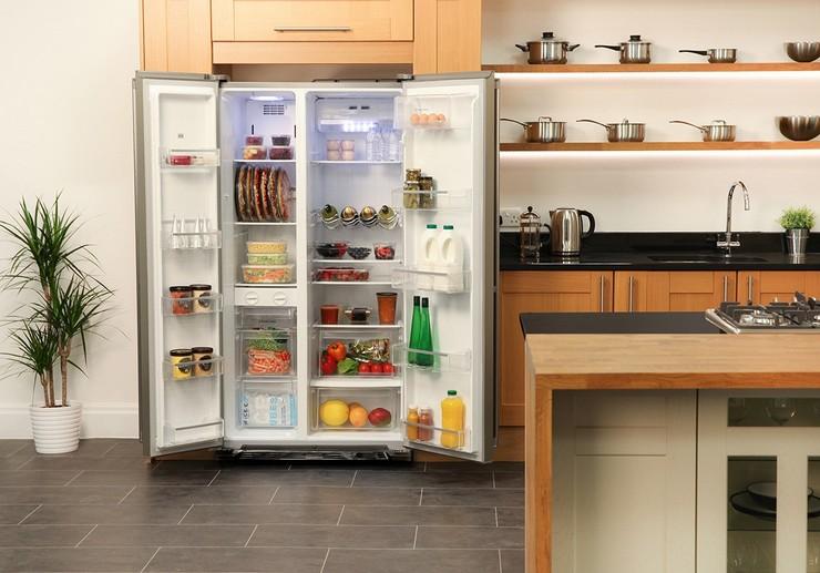 Качества холодильника