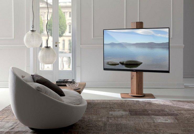 Что лучше: жк или лед телевизор