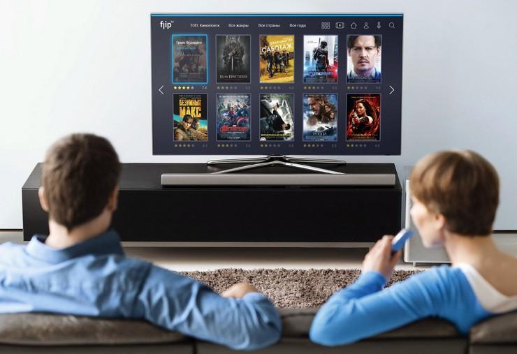 Что нужно для просмотра 4к на телевизоре