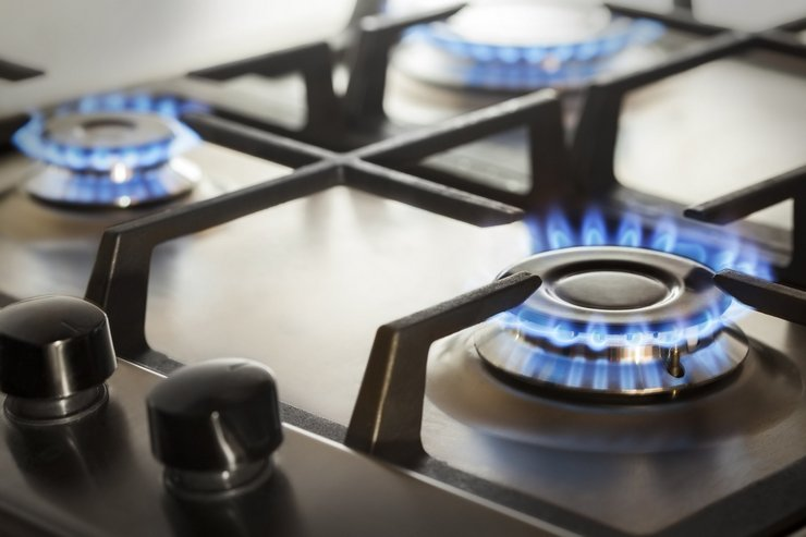 Преимущества и недостатки фукнции газконтроля