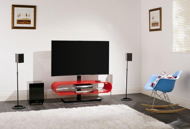 Стойка-тумба под телевизор