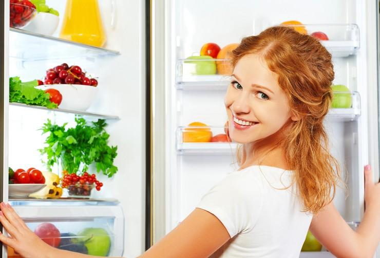 Какой холодильник самый бесшумный