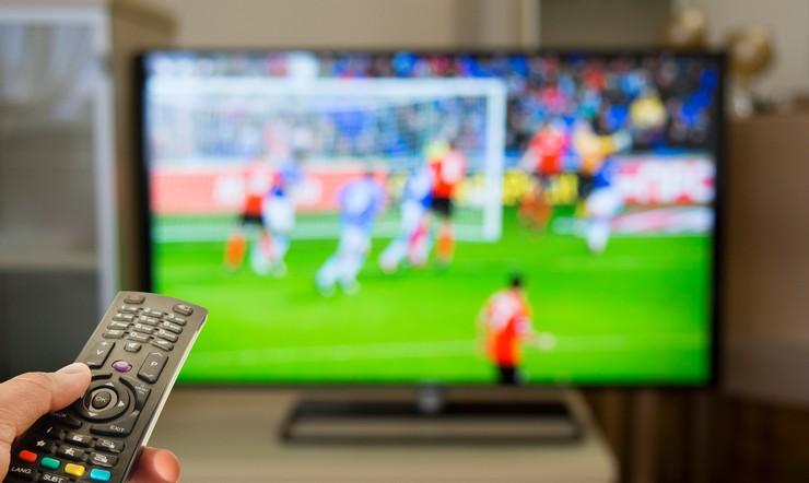 Основные преимущества подключения цифрового телевидения
