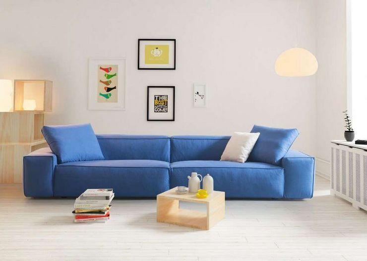Основные параметры дивана