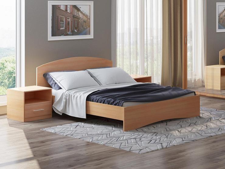 Кровать без основания что это значит