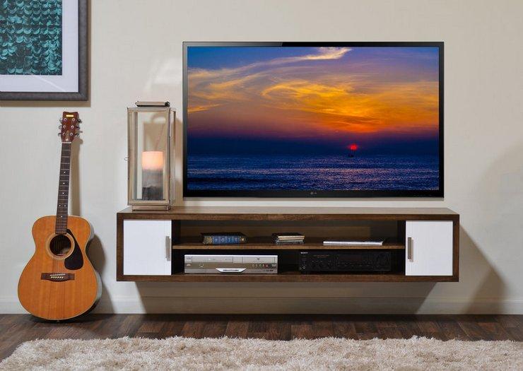 От чего зависит срок службы телевизора
