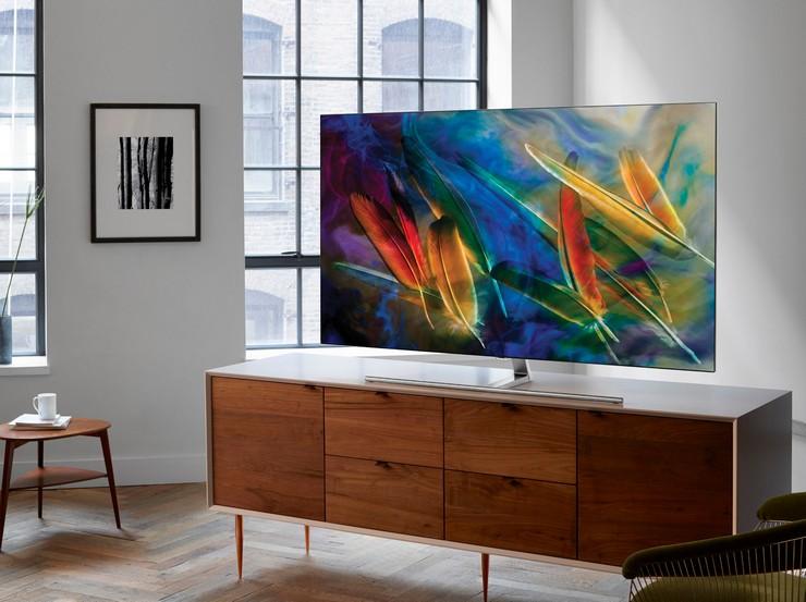 Срок службы телевизора