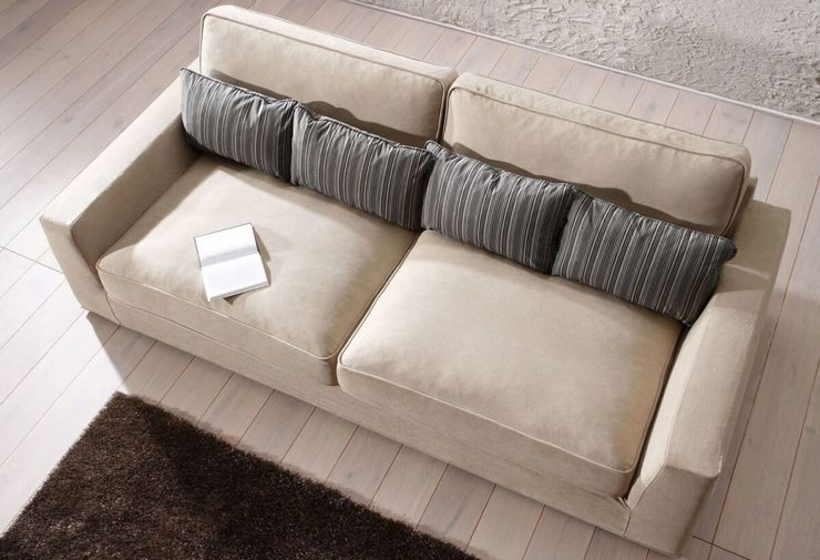 Что такое наполнитель ппу в диване