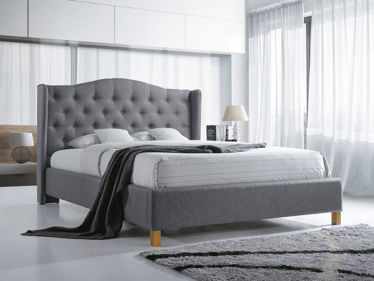 Размеры евро кровати