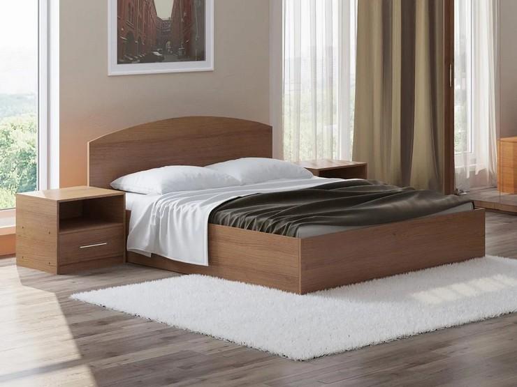 Как сделать правильный выбор евро кровати