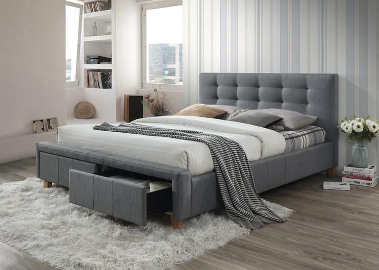 Высота евро кровати