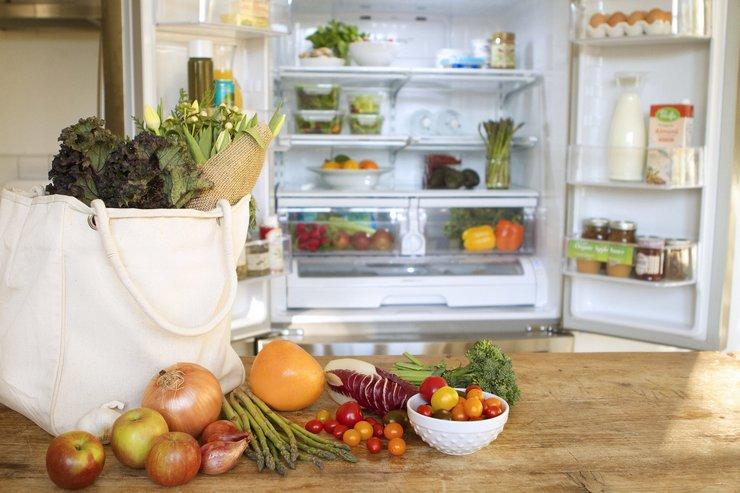 Что влияет на продолжительность охлаждения холодильника