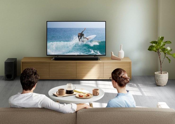 Почему телевизор не воспроизводит видео, хотя формат подходящий