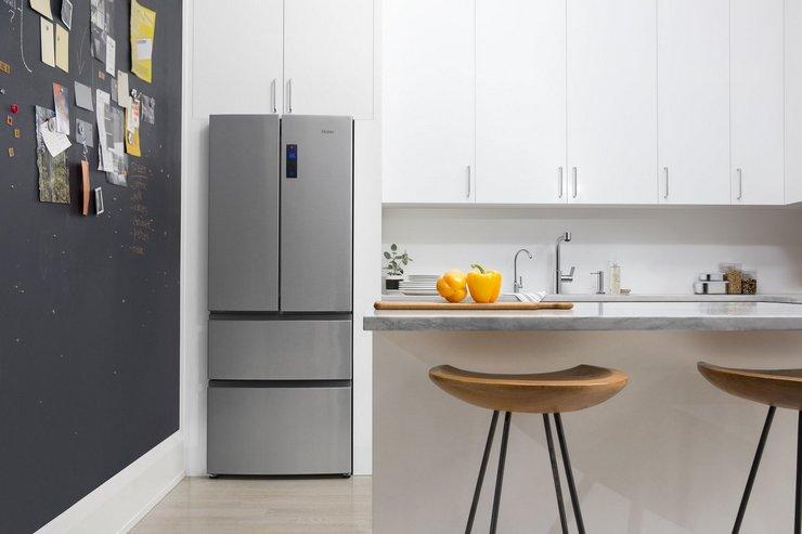 Двойные климатические классы холодильника