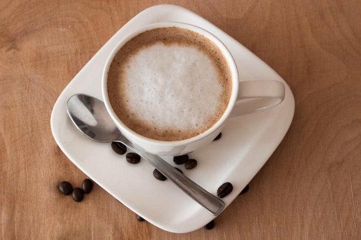 Как приготовить без кофемашины