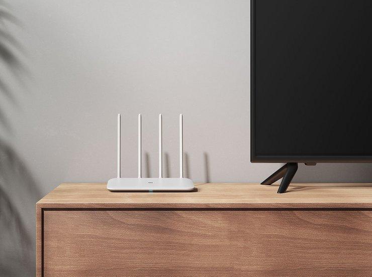 Как обезопасить себя от Wi-Fi излучения