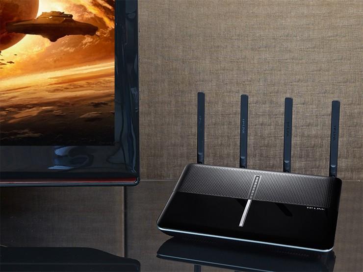 Как подключить смарт телевизор к Wi-fi роутеру