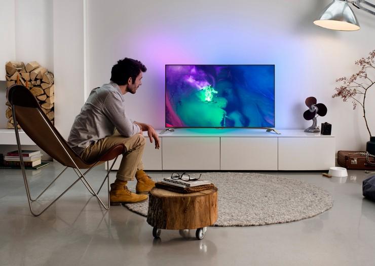 Проектор или телевизор для дома: что лучше