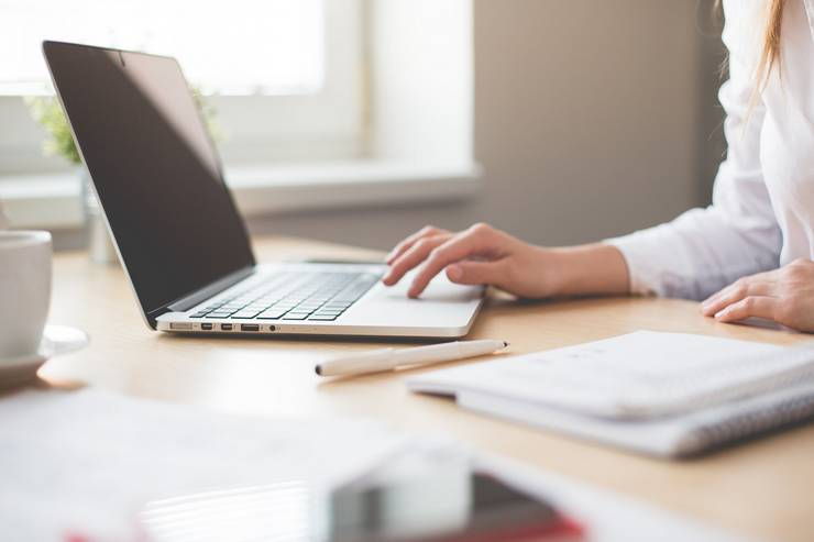 Ноутбук или компьютер для дома – что лучше?