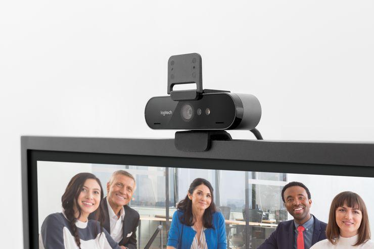 Как подключить веб-камеру к телевизору